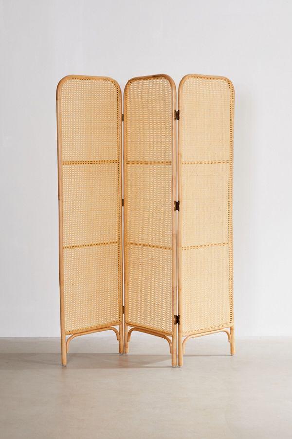 Fabulous The 44 Best Small Space Furniture Pieces Creativecarmelina Interior Chair Design Creativecarmelinacom