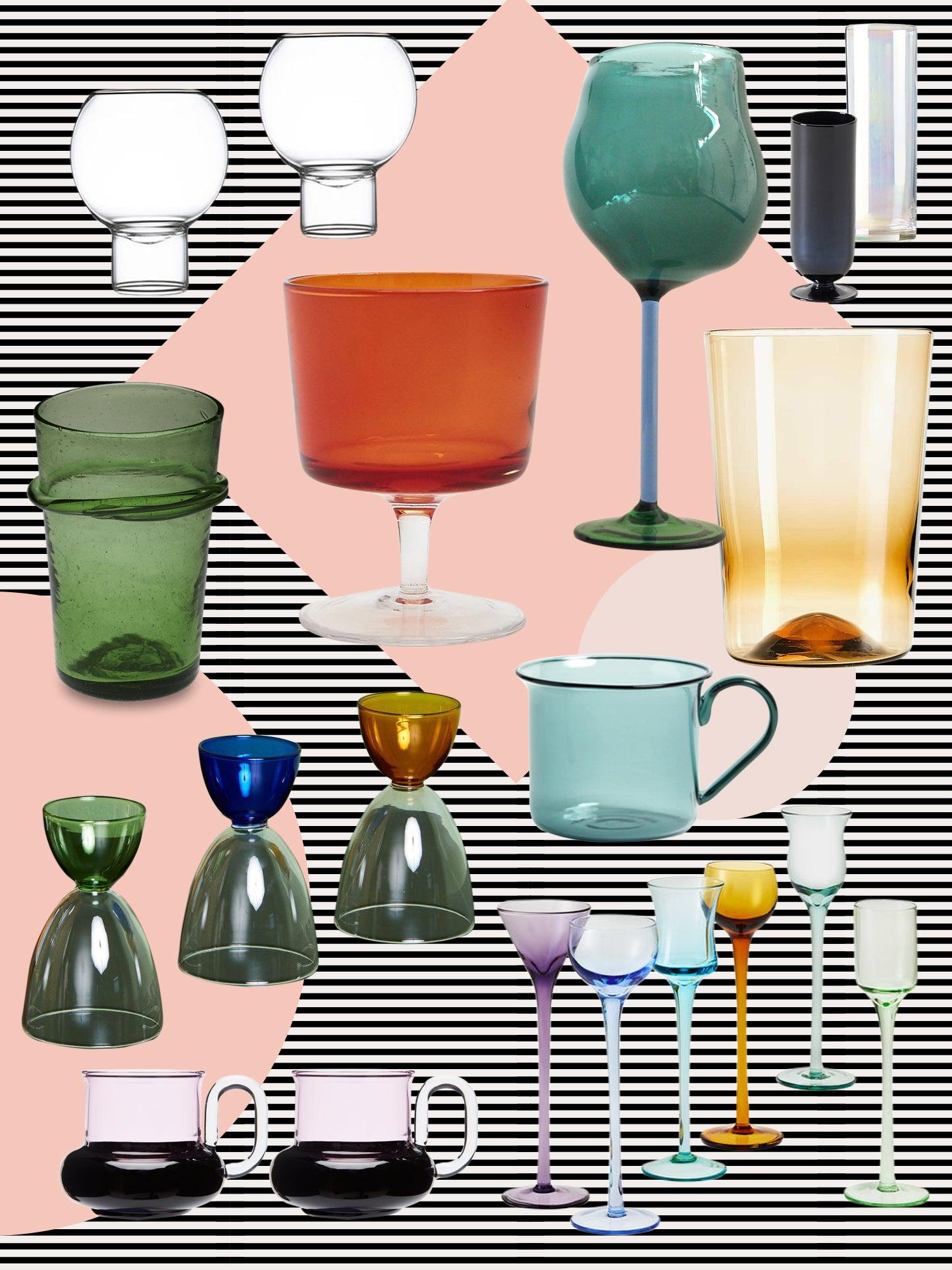 00_FEATURE_deep_dive_glassware