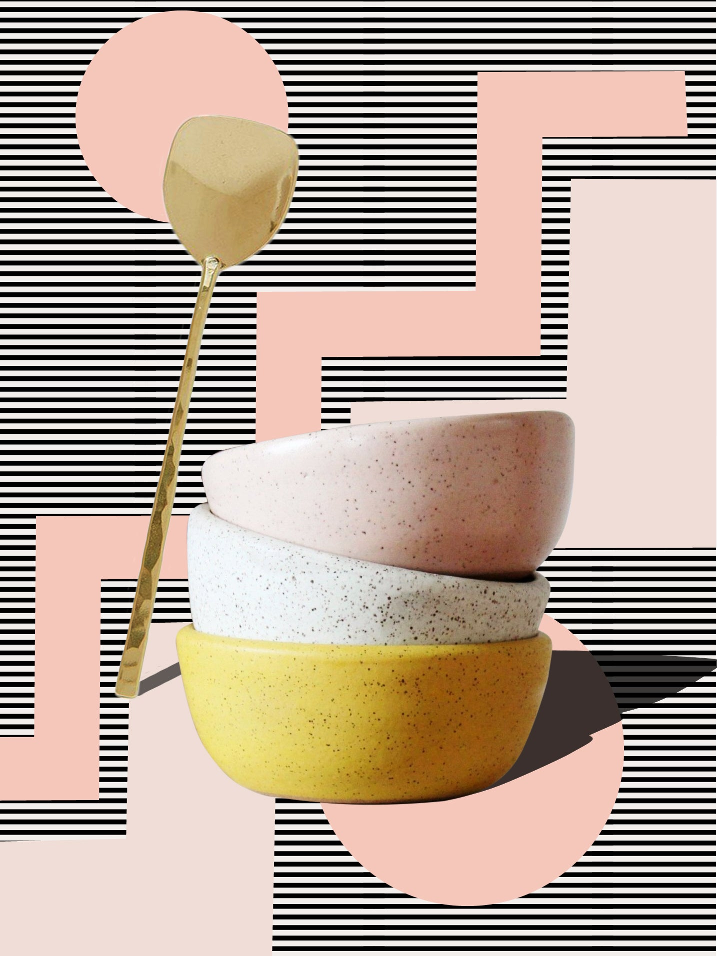 00_FEATURE_ice_cream_bowl_and_spoon