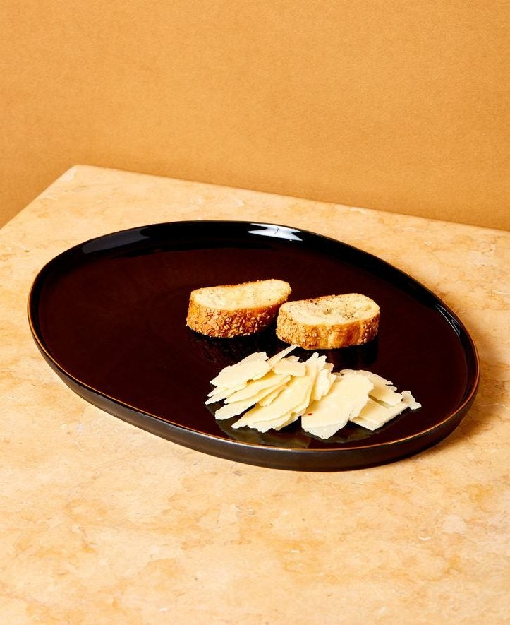 These Serving Platters Make Even Store-Bought Snacks Look Fancy