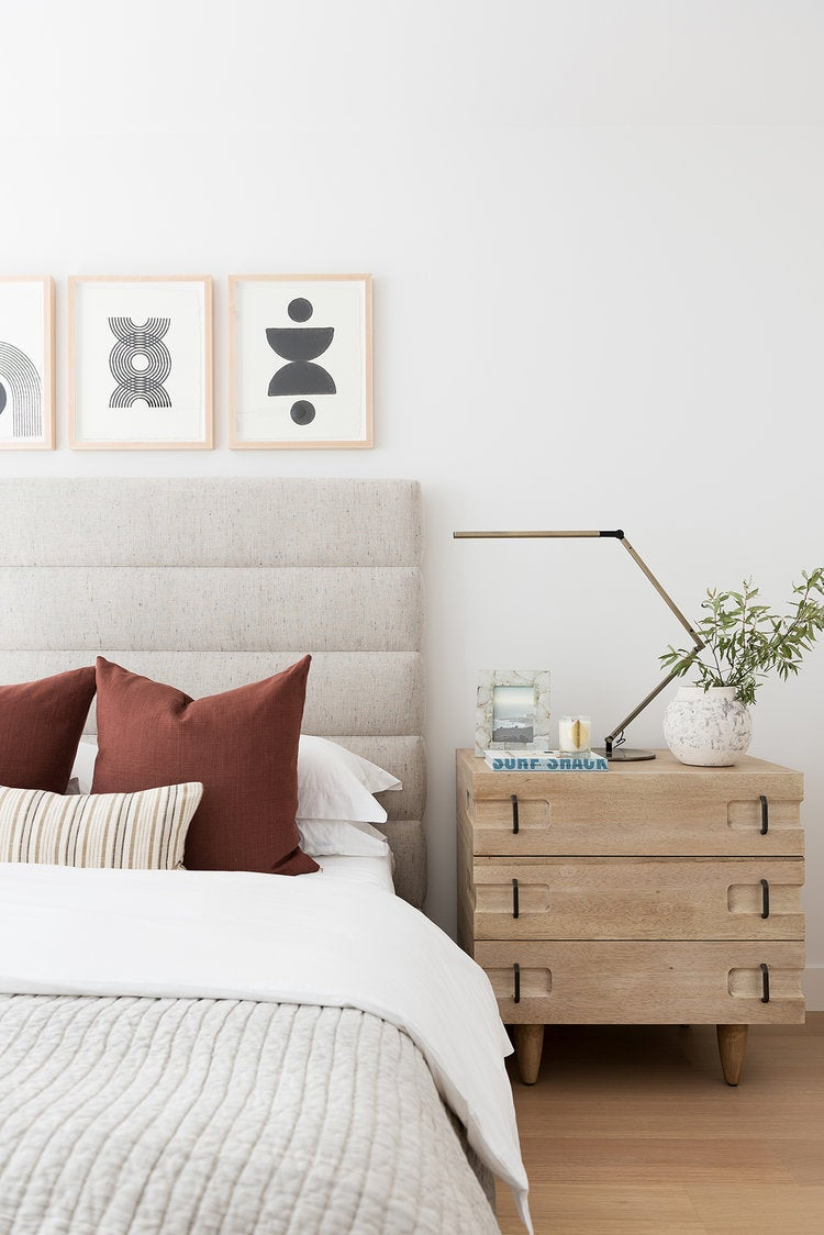 What Is a Box Spring— and Does Your Bed Actually Need One?