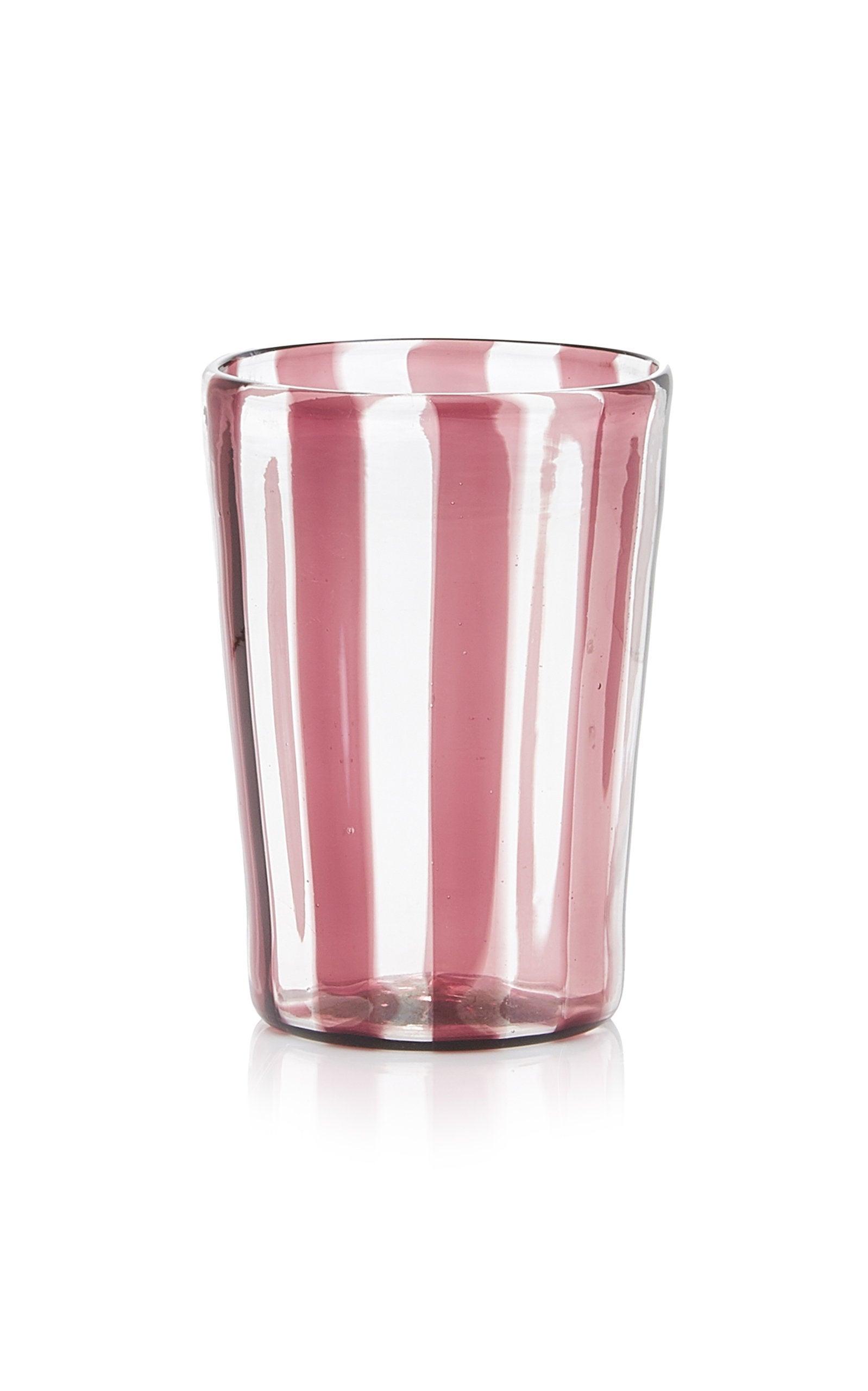 large_laguna-purple-m-o-exclusive-large-set-of-four-striped-marano-glasses-4-3