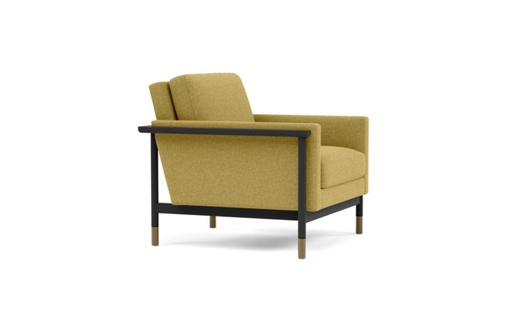 Jason Wu Just Debuted an Affordable Mid-Century Furniture Line