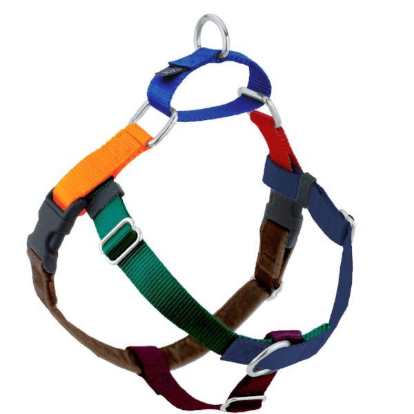 2_Hounds_Design_Jelly_Bean_No-Pull_Harness_in_Spice_1024x1024