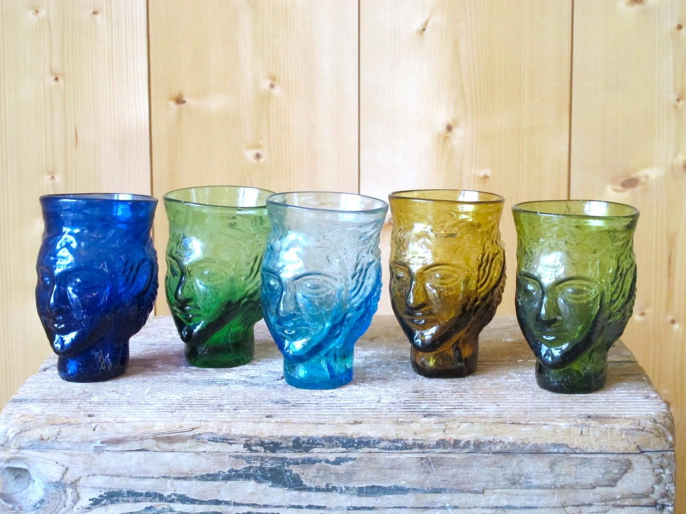 BISTROT_2018_VERRE_TETE_BLUE_GREEN_TURQUOISE_YELLOW_OLIVE_87D17-1