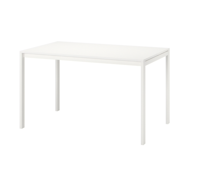 Studio McGeeu0027s Favorite IKEA Purchase Is Surprisingly Simple
