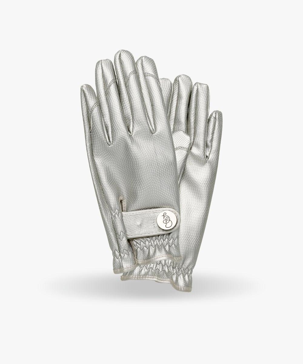 Silver-bullet-gloves