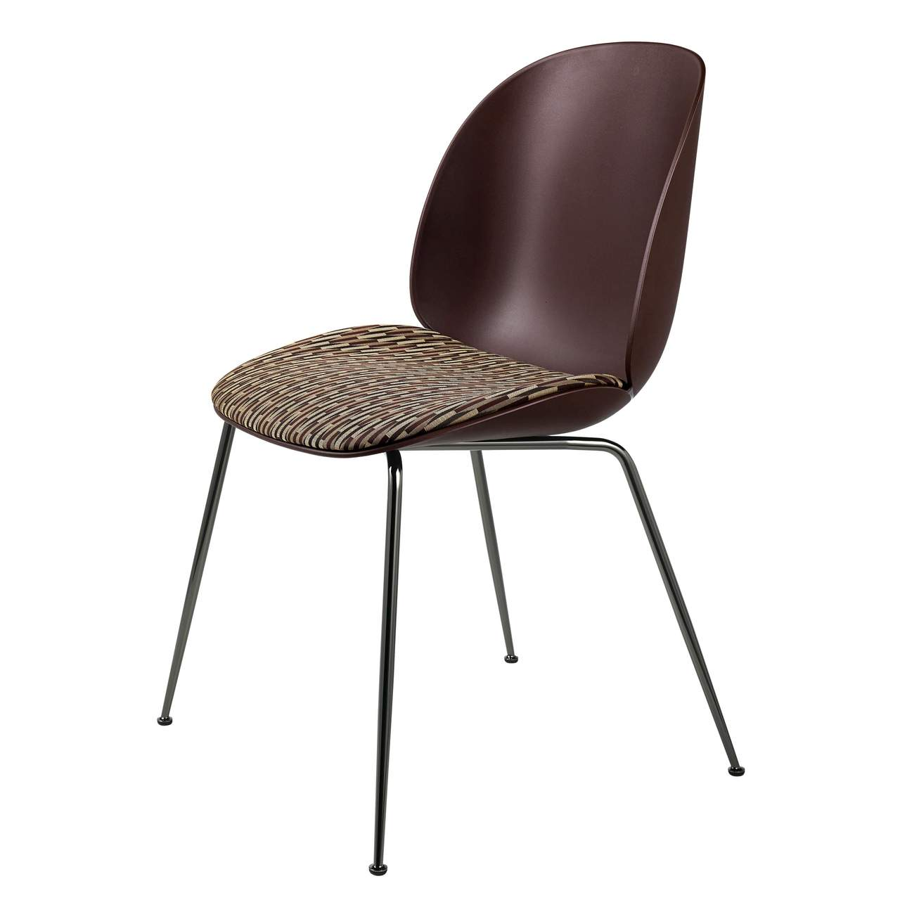6639_Gubi-Beetle-Dining-Chair-Conic-Base-Front-Upholstery-9_640x@2x.progressive