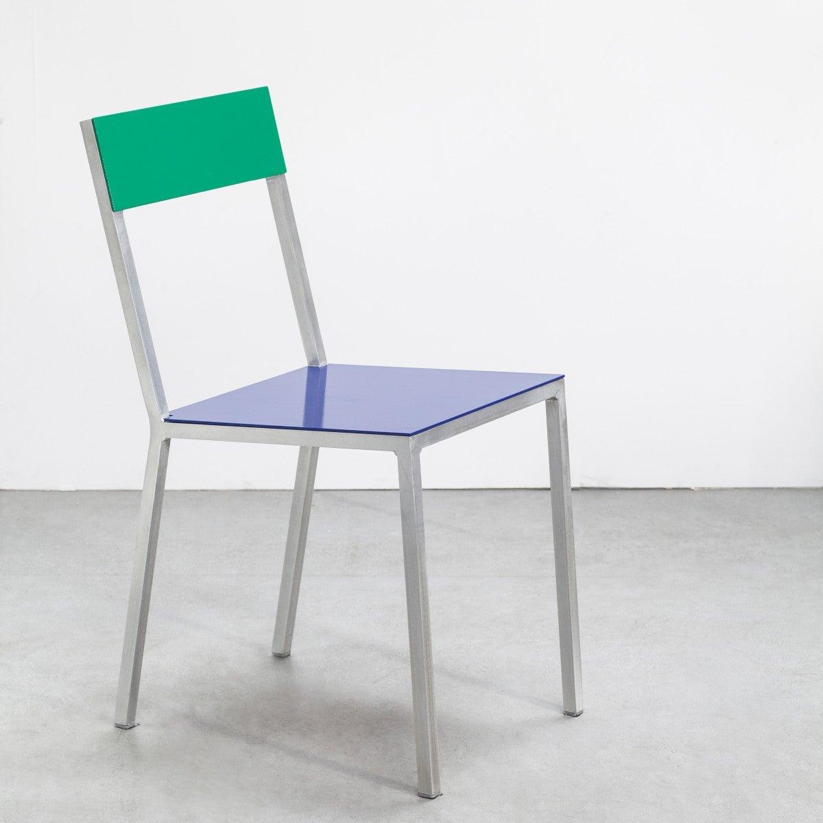 alu-chair-blue-green