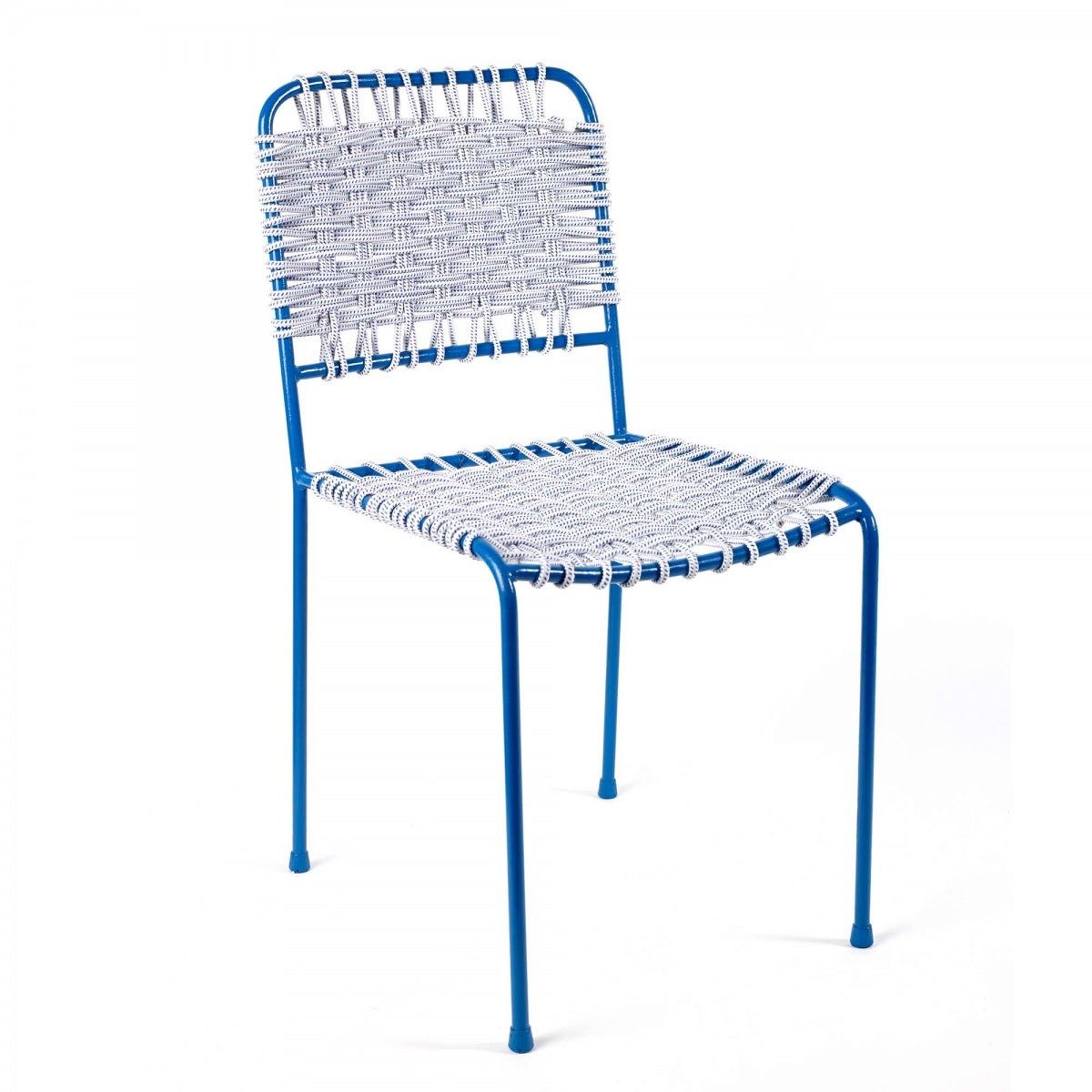 cuerda-blue-chair