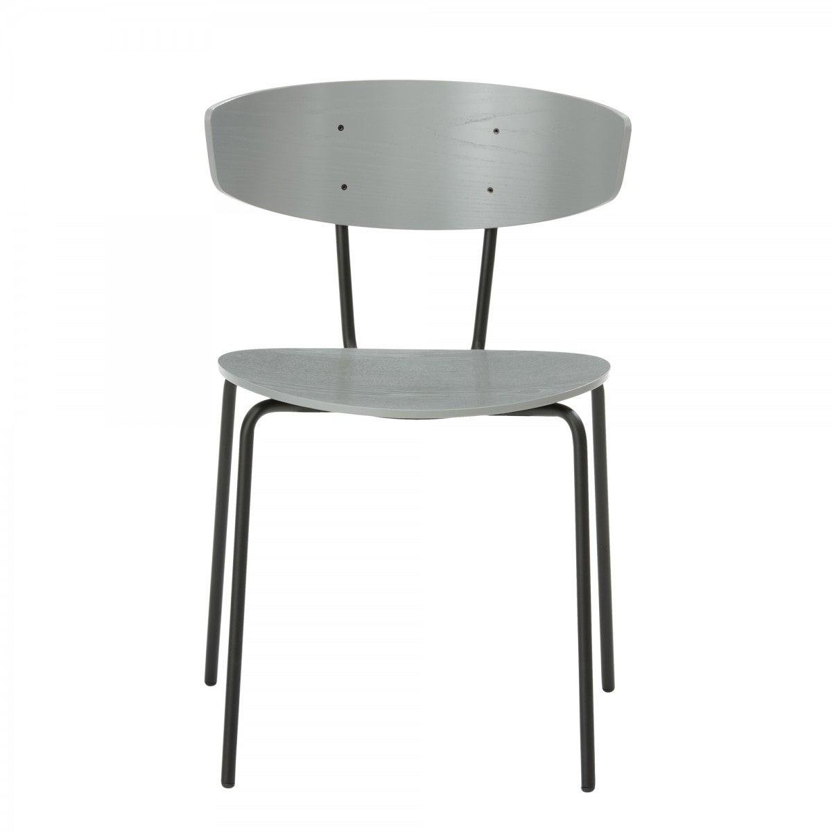 herman-grey-chair