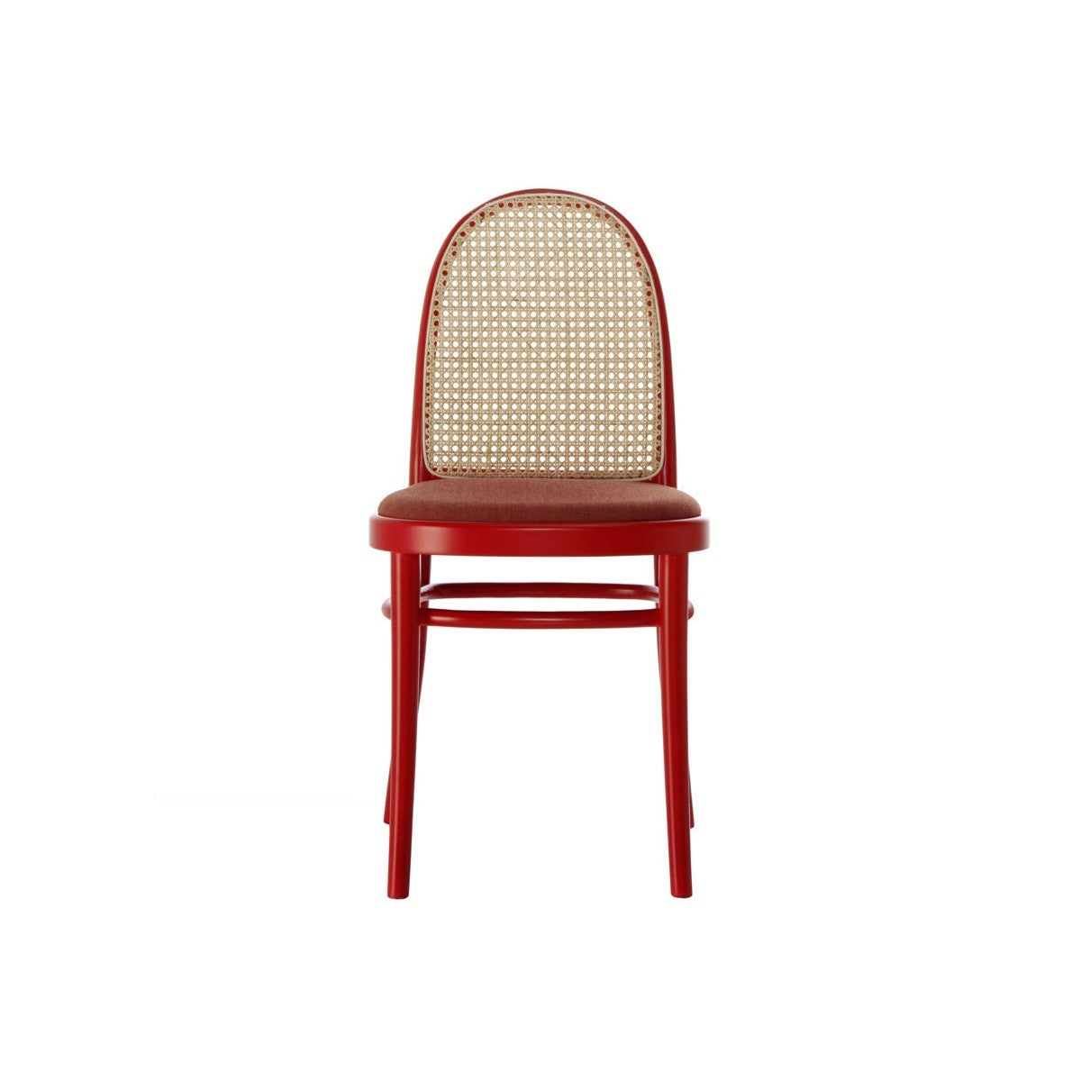 morris-chair-with-low-back