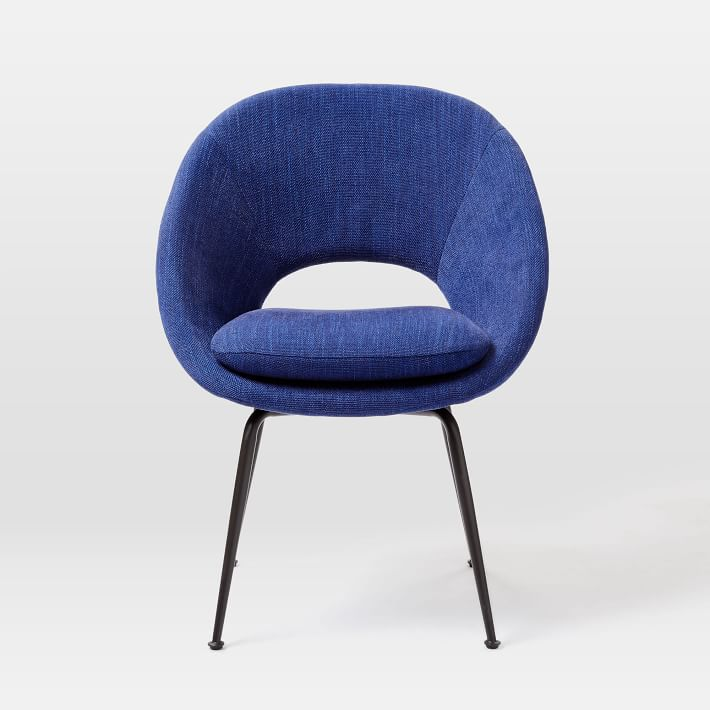 orb-upholstered-dining-chair-1-o