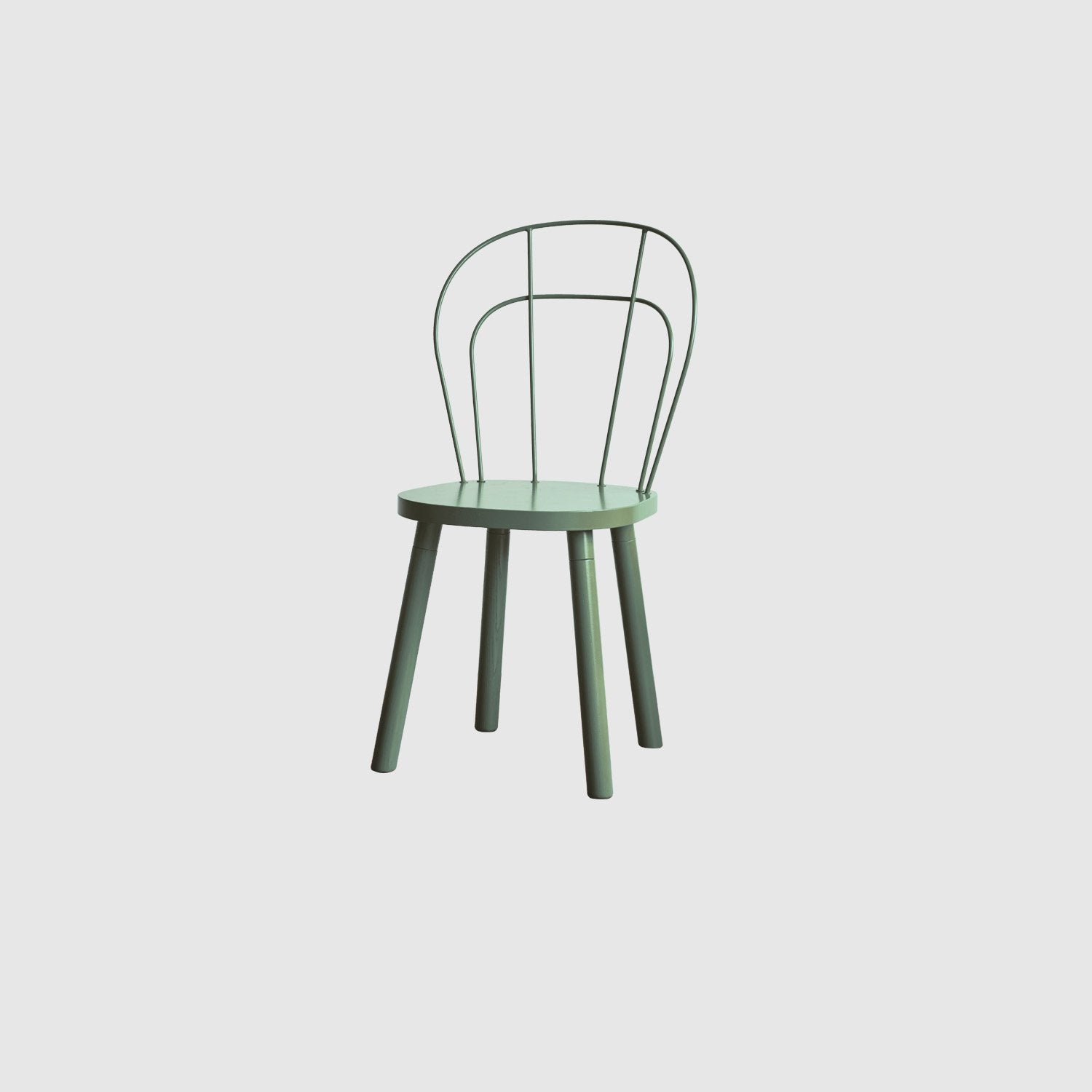 product-seating-gry-_0104_partridge-blockout-dustyolive-chair-deepetch-hr_png_d6fb5664-37d9-45c0-b537-c426bae2d8be_1920x
