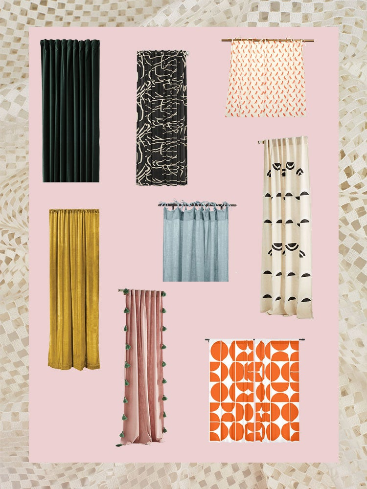 01deep-dive-curtains