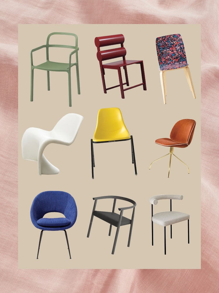 chairs-01