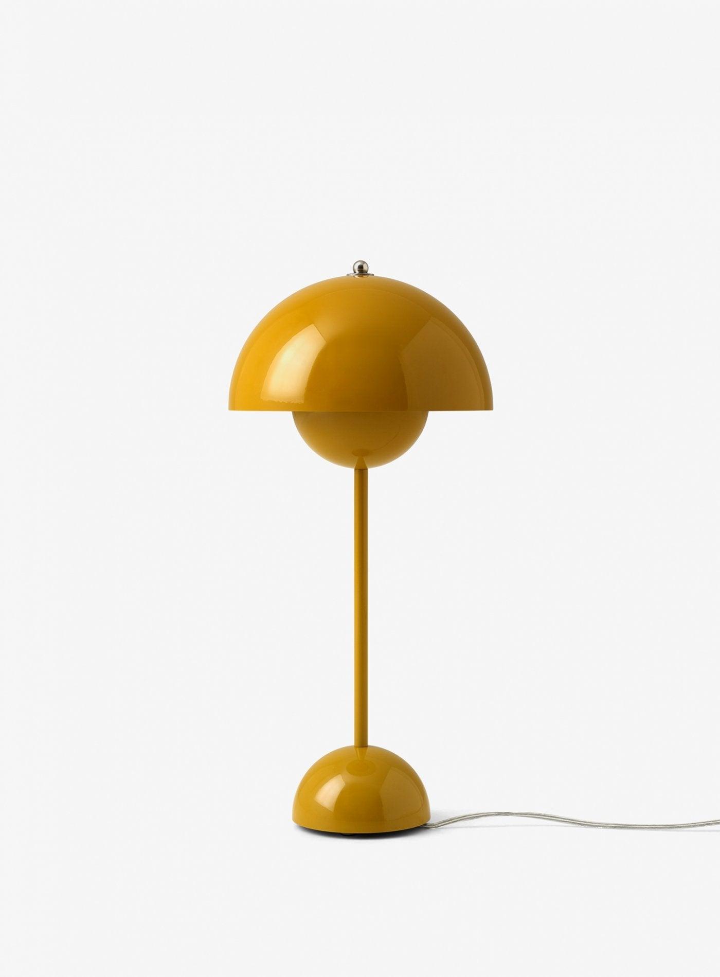 Flowerpot-VP3_Mustard.w1400