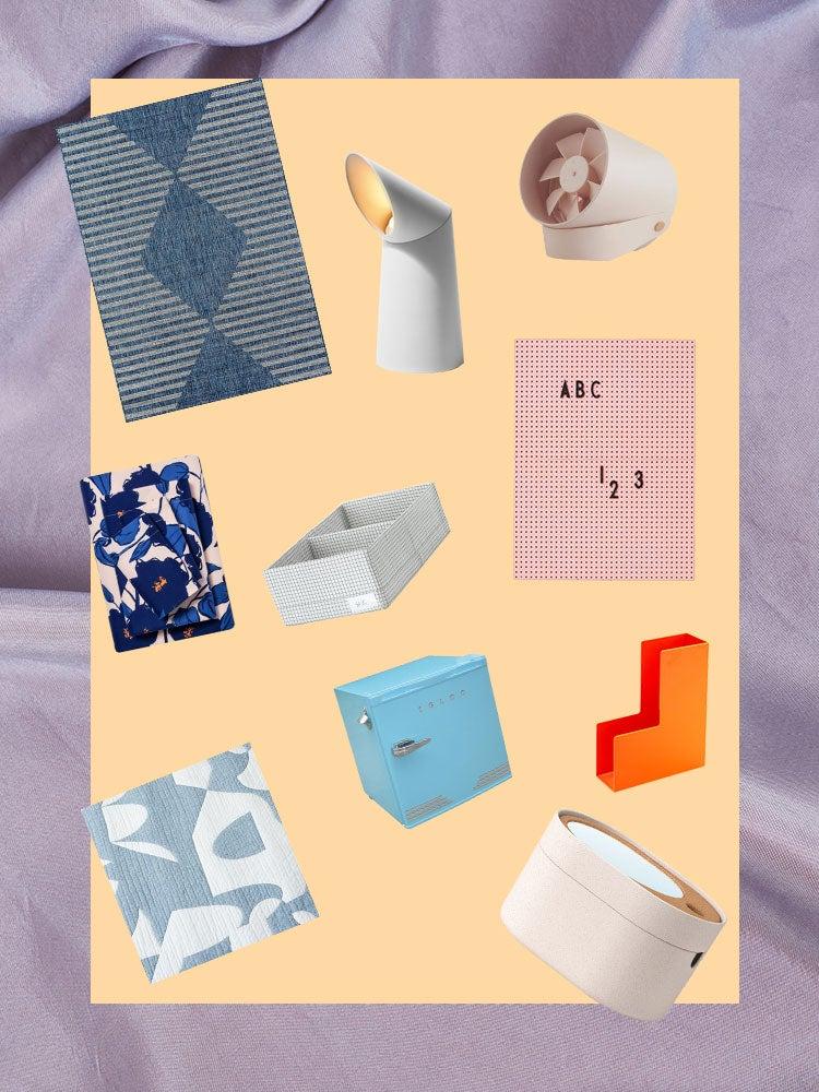 dorm-shopping-draft_01