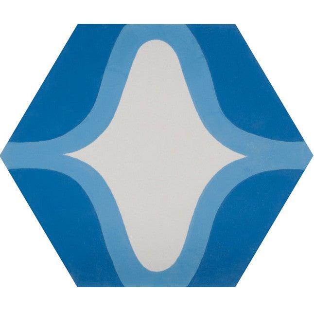 Echo-SoftHex-Nautica-Granada-Tile-DSC_3909-Opt_zd9YKkT