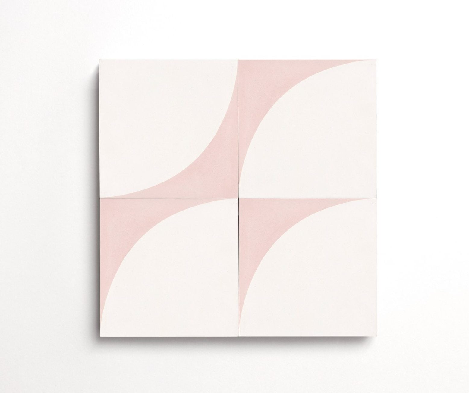 cle_tile_cement_summer19_arc_white_pink_8x8_3600x2400px_final_aerial_main_4up_2048x2048