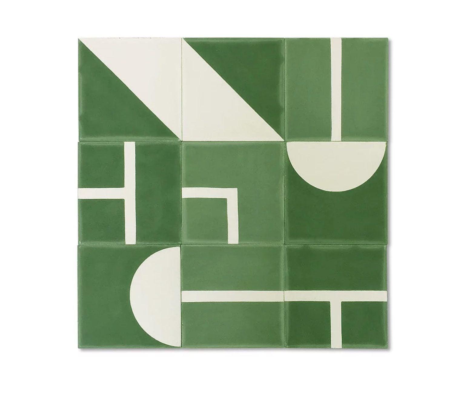 popham design_brasilia