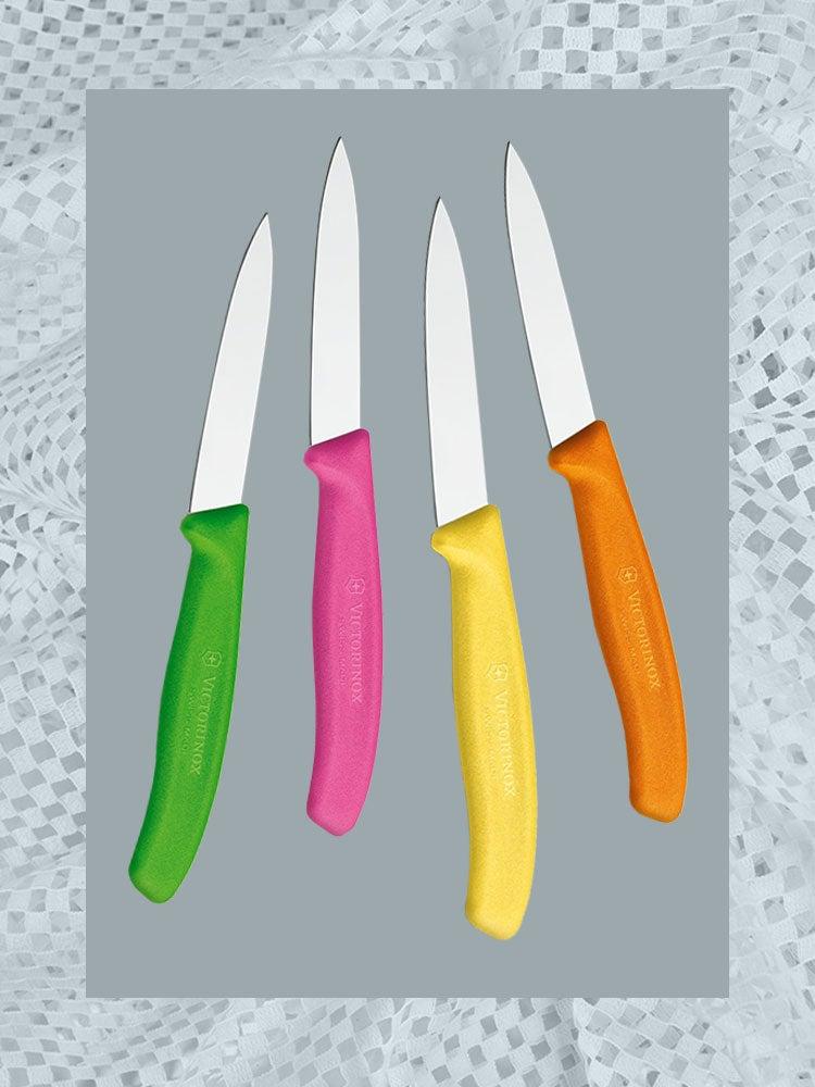 cheap-knife