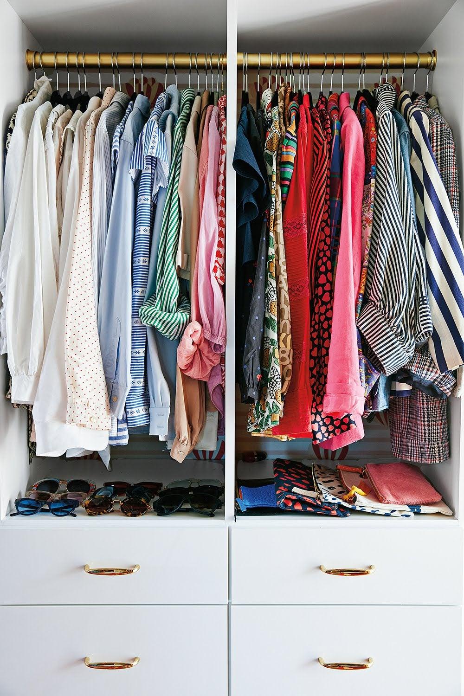 051018_JessicaAntola_CA_Closets_ClareV_310 copy