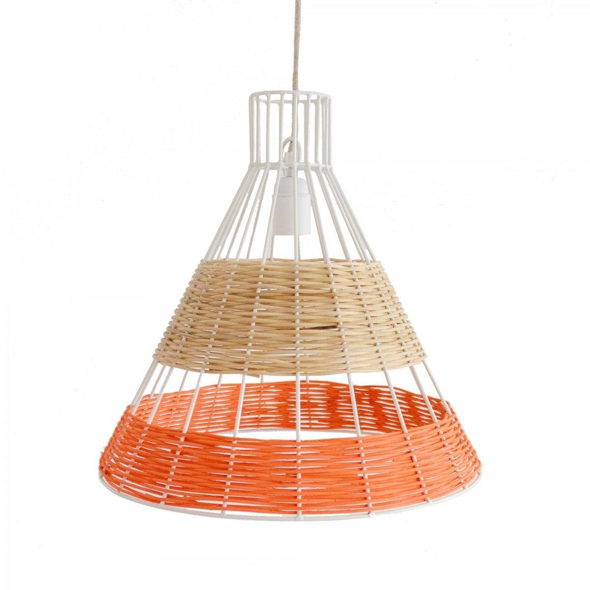straw-coral-pendant-lamp