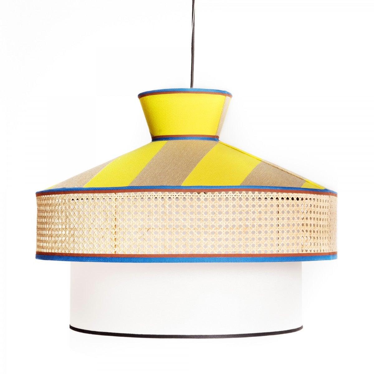 wagasa-pendant-lamp