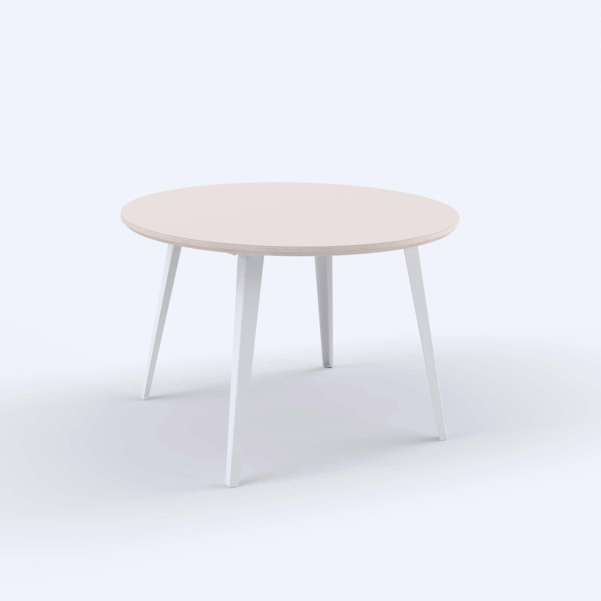 Render_0047_06-Table-Round-BlushWhite