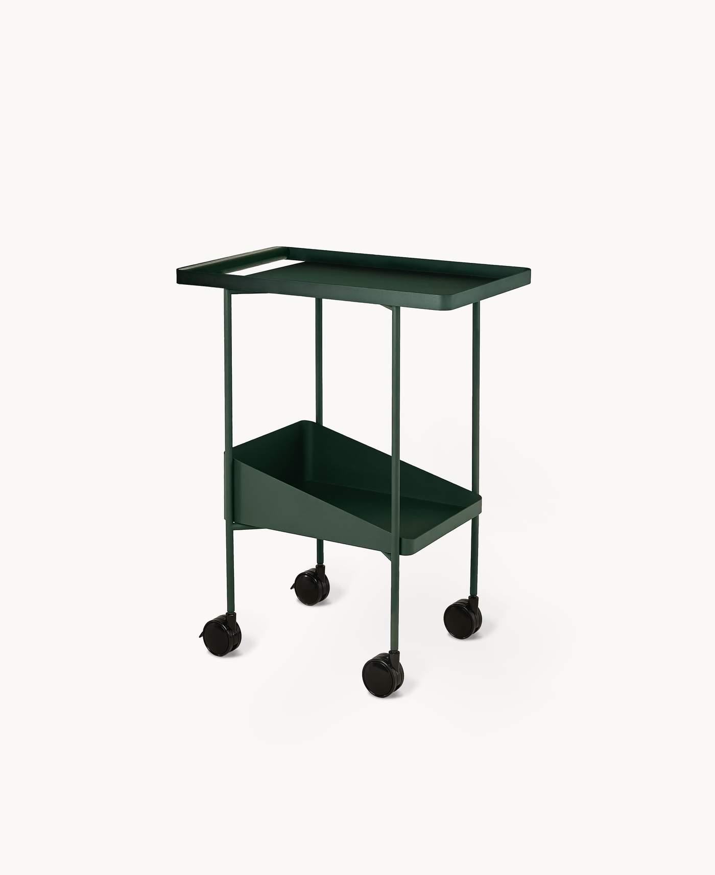 barbican-trolley-green-angle-pdp_fcb7d0e6-f2c5-4b70-a8cd-6394c0da1410_1400x