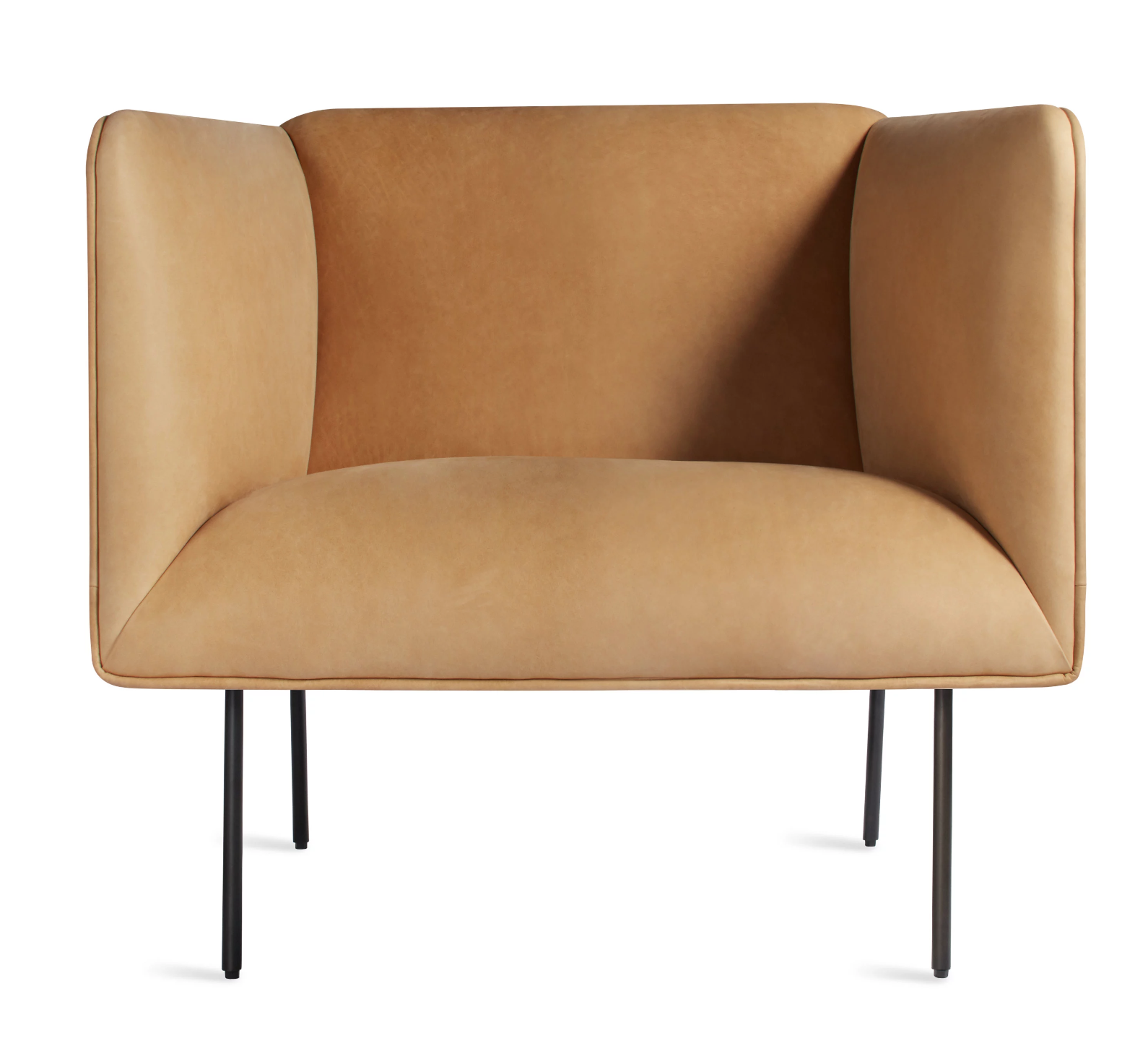 Incredible 24 Modern Armchairs That Will Upgrade Your Space Ibusinesslaw Wood Chair Design Ideas Ibusinesslaworg