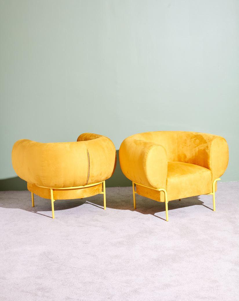 FEATURED_Madda Chair