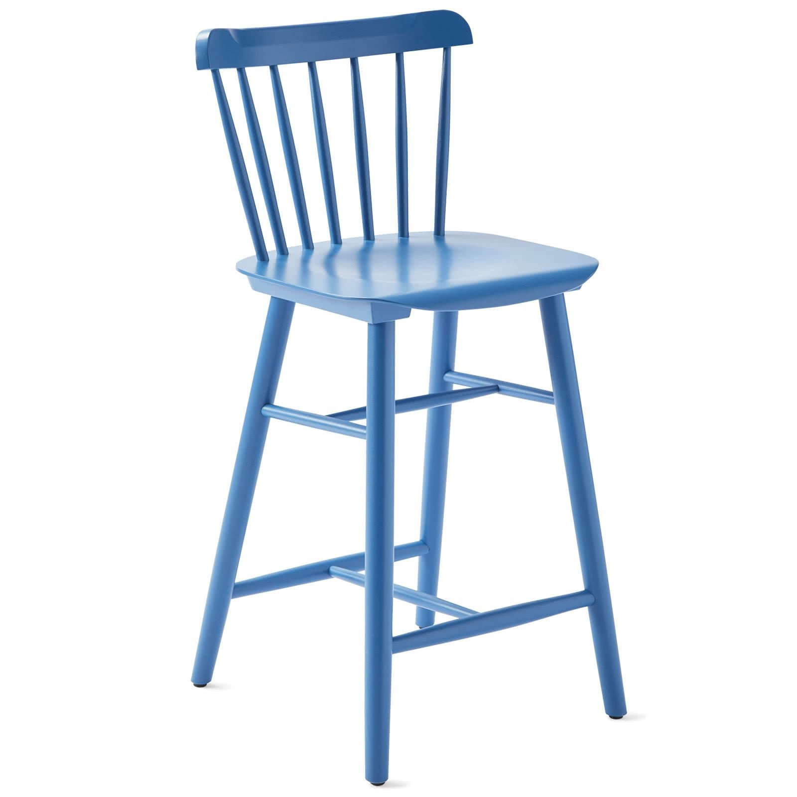 The 32 Best Bar Stools In Every Color Under The Sun