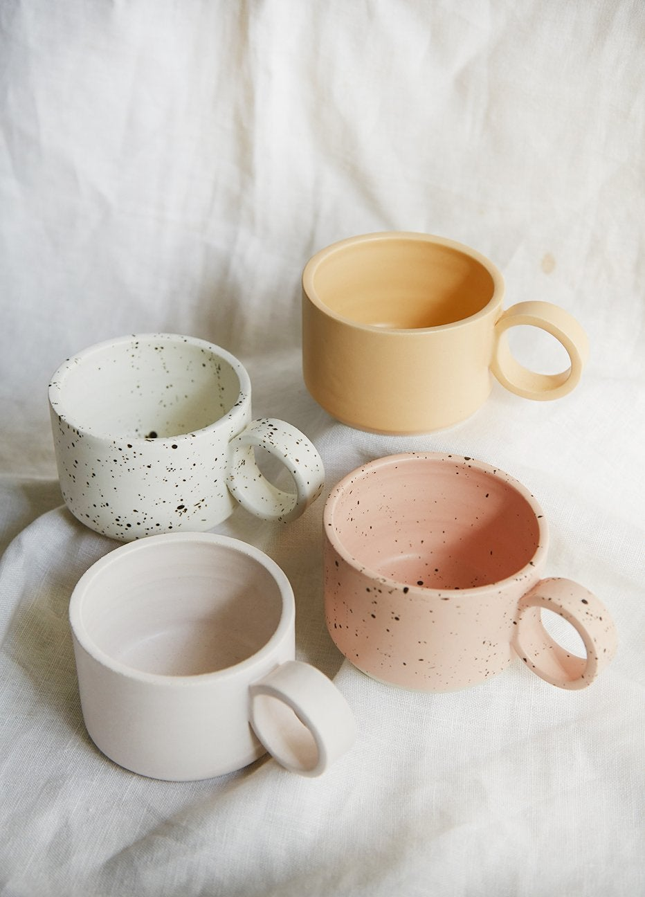 FEATURED_YYY Circle Mug
