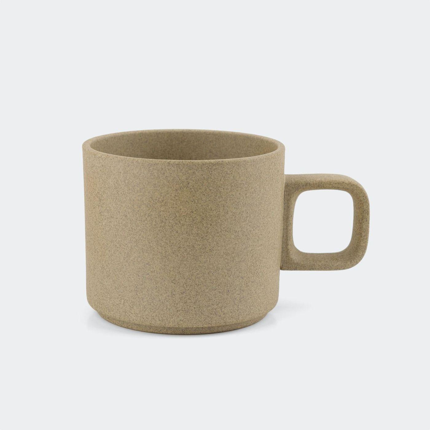 Hasami-Porcelain-Mug-in-Natural-11-oz-compressor_1400x