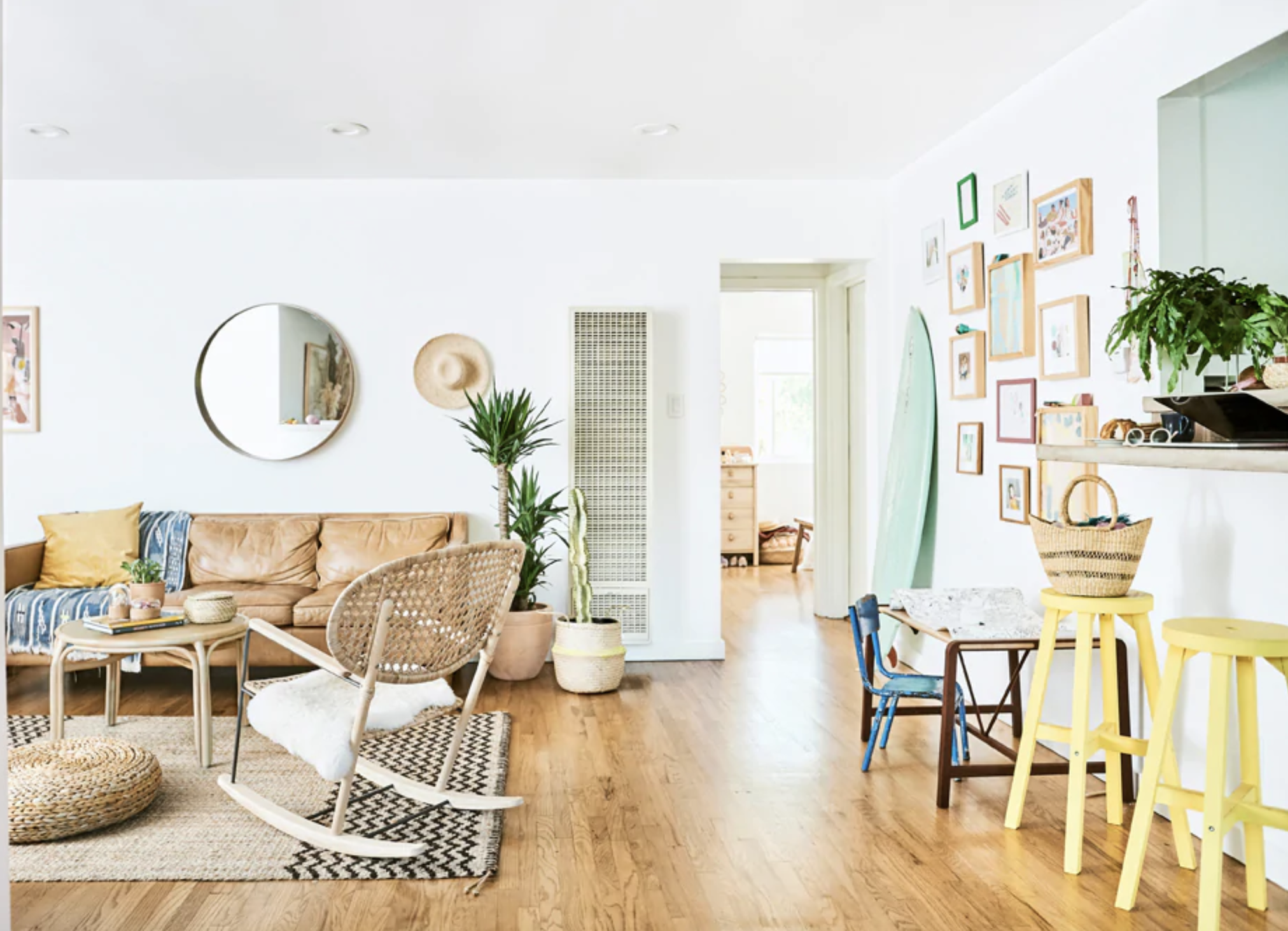 FEATURED_hometour