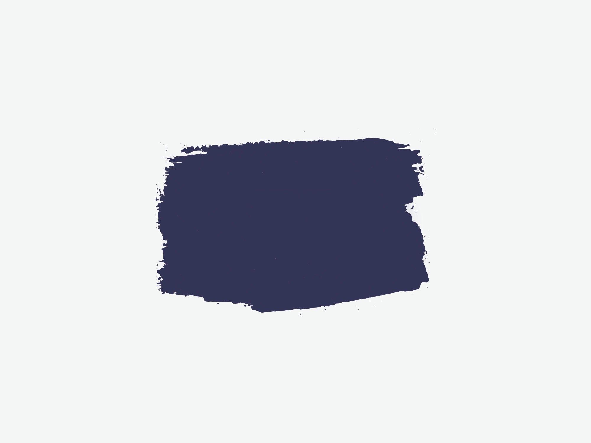 Paintswatch_ Classic Indigo