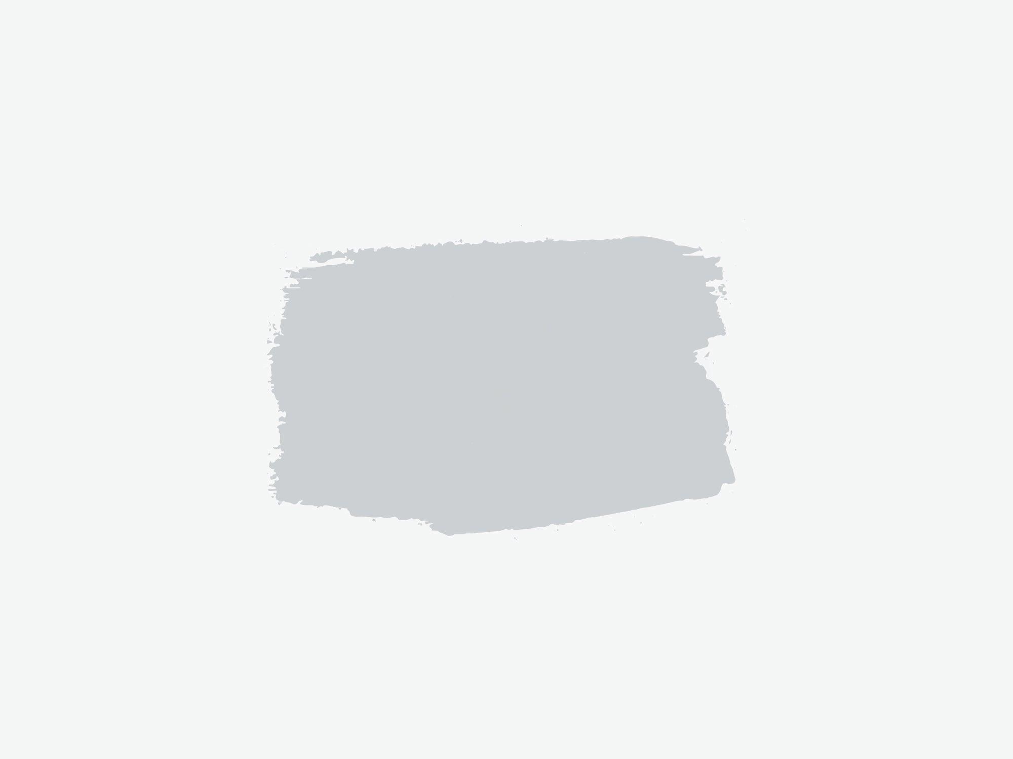 Paintswatch_Backdrop Gray