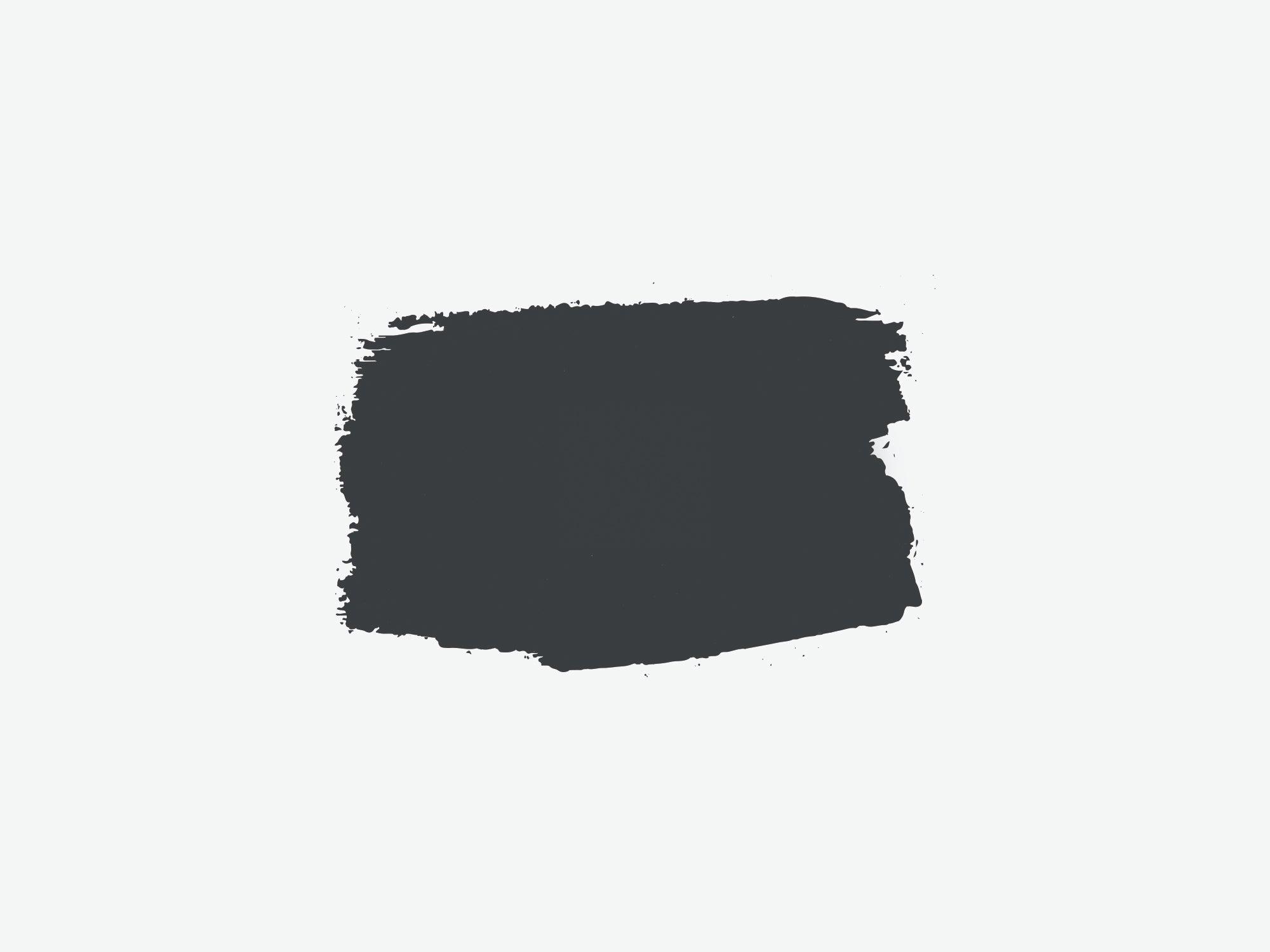 Paintswatch_Iron Accent