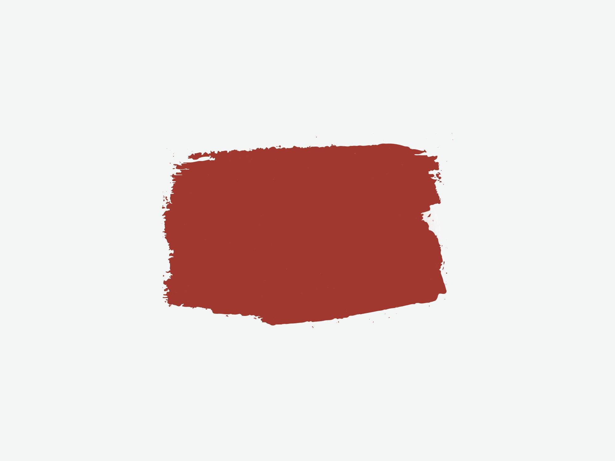Paintswatch_Lipstick Red