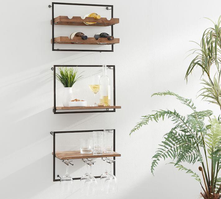 austin-entertaining-shelves-o