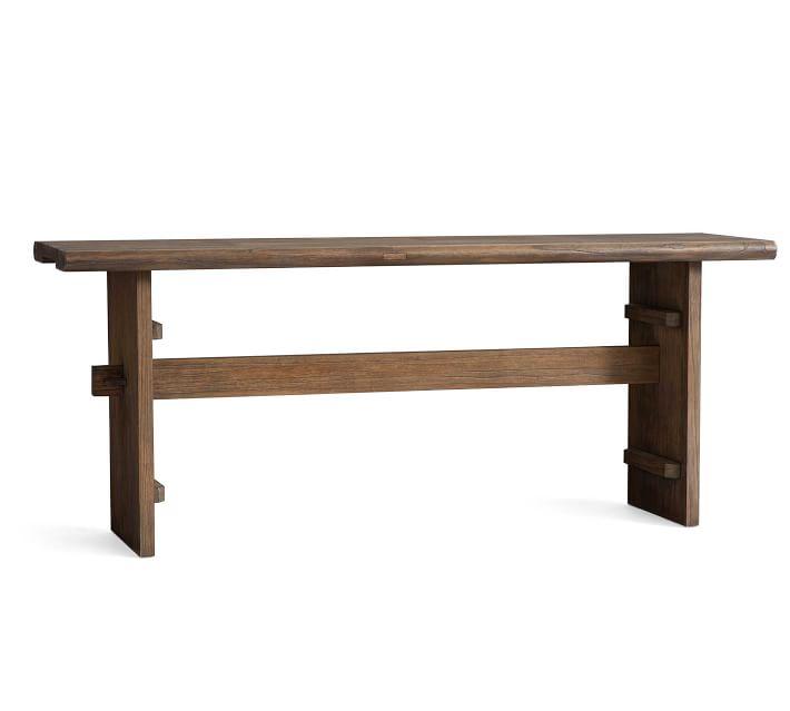 easton-reclaimed-wood-console-table-1-o