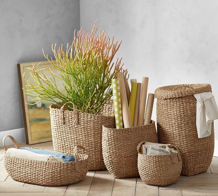 ibiza-basket-collection-o