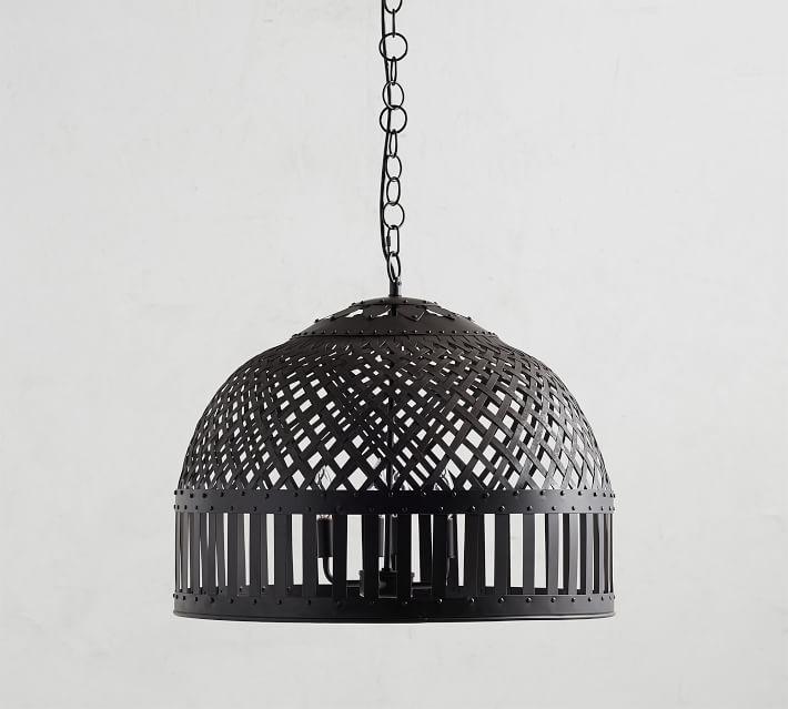 isla-metal-cage-pendant-o