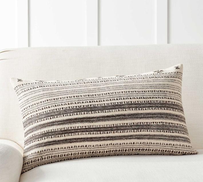 raina-textured-lumbar-pillow-cover-1-o