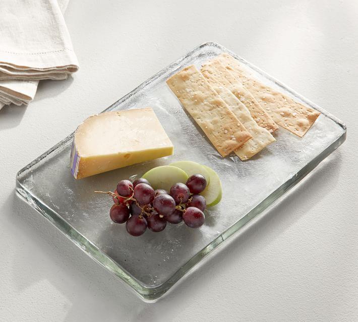 slab-glass-cheese-board-o