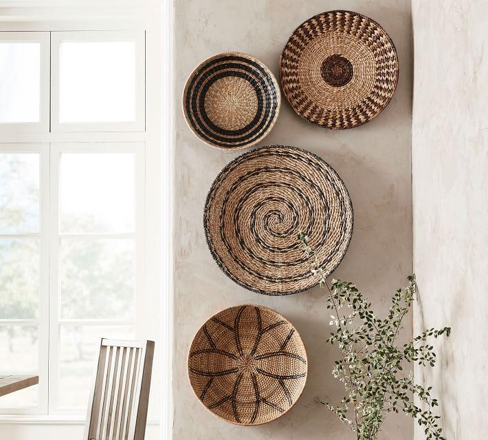 woven-baskets-wall-art-1-o