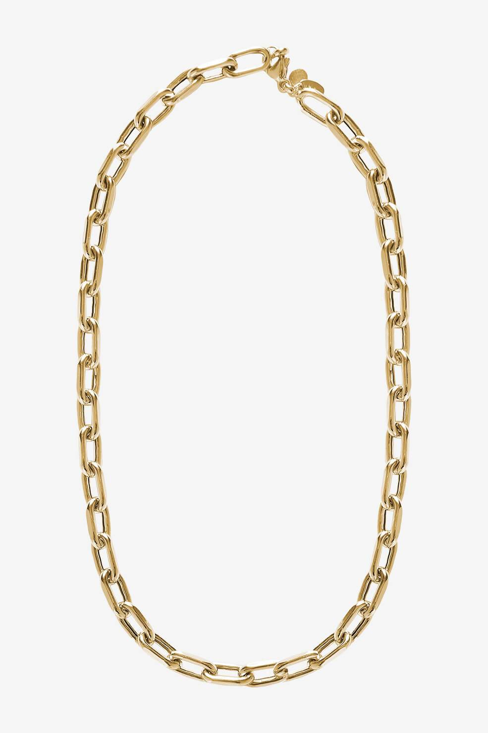 ANINE-BING-DELICATE-CHAIN-NECKLACE-AB90-034-21_838