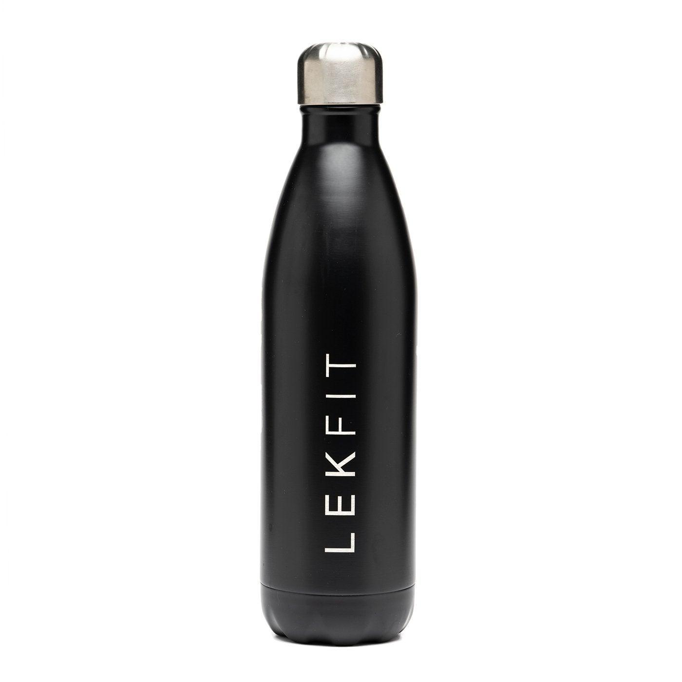 LEKFIT-x-Swell-Bottle_2048x